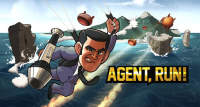 agent-run-iphone-ipad-runner