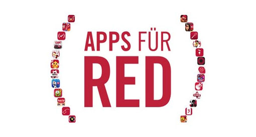apps-fuer-red