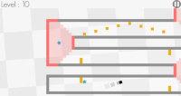 asqr-kostneloses-iphone-ipad-geschicklichkeits-spiel