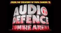 audio-defence-zombie-arena-iphone-ipad