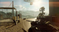 battlefield-4-iphone-ipad-preview