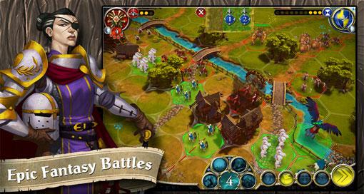 battlelore-command-release-iphone-ipad