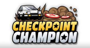 """""""Checkpoint Champion"""" erhält umfangreiches Update"""