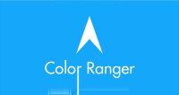 color-range-iphone-ipad-arcade