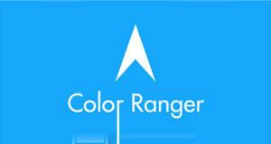 Color Range: bunte Mischung aus Pinball, Billard und Brick Breaker