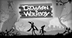 """Duo-Plattformer """"Crowman & Wolfboy"""" erneut gratis"""