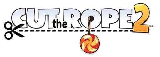 cut-the-ropes-2-logo-iphone-ipad