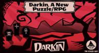 darkin-puzzle-rpg-reduziert-iphone-ipad