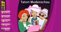 die-drei-ausrufezeichen-tatort-modenschau-iphone-ipad