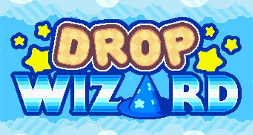 """""""Lost Yeti""""-Entwickler Neutronized kündigt neues Arcade-Spiel """"Drop Wizard"""" an"""