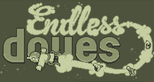 """""""Endless Doves"""" von Nitrome ist bereits heute in den AppStore geflattert"""