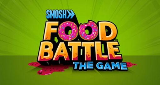food-battle-the-game-iphone-ipad-2