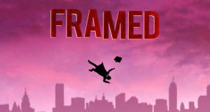 "Tolle Spiele für lau: ""Framed"", ""Duet Game"", ""Earn to Die 2"", ""True Skate"", ""Fruit Ninja"" & mehr (Update)"