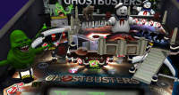 ghostbusters-pinball-iphone-ipad