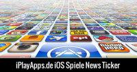 iphone-ipad-spiele-news-ticker
