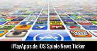 iphone ipad spiele news ticker