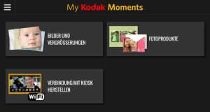 kodak-moments