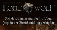 lone-wolf-akt-vier-release