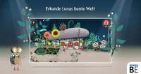luna-das-supertalentier-iphone-ipad
