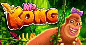 "Headup Games kündigt neuen Endless-Runner ""Ms. Kong"" an"