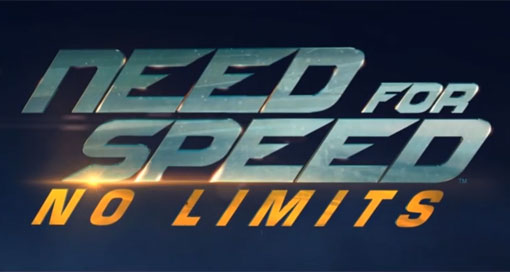 "EA zeigt ""Need for Speed No Limits"" im Trailer"