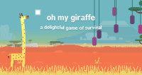 oh-my-giraffe-iphone-ipad
