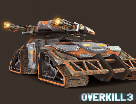 overkill-3-tank-art