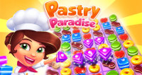 pastry-paradise-match-3-puzzle-iphone-ipad