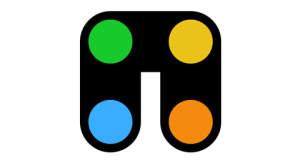 """Preview """"Quetzalcoatl"""": Snake-Puzzle von 1Button erscheint heute Nacht im AppStore"""