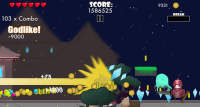 ravenous-ramapge-iphone-ipad-arcade-endless