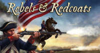 rebels-and-redcoats-ipad-strategiespiel