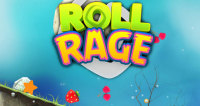 roll-rage-iphone-ipad