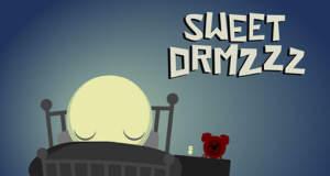 Sweet Drmzzz: eine bunte Mischung süßer Träume