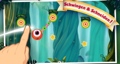 """Swing Tale"" & ""Expand It!"" von FDG Entertainment für lau laden"