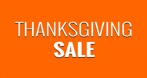 thanksgiving-iphone-ipad-sale