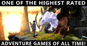 The Longest Journey Remastered: preisgekrönter Adventure-Klassiker neu im AppStore