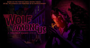 "Telltales ""The Wolf Among Us"" als Gratis-Download – aber nur die 1. Episode"