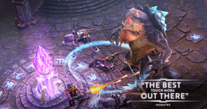 vainglory-iphone-preview-2