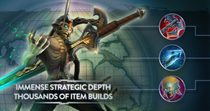 vainglory-iphone-preview-3