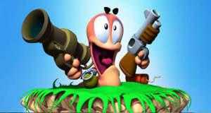 Großer Worms-Sale: Krieg der Würmer zum Jubiläum reduziert