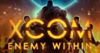 xcom-enemy-within-iphone-ipad-release