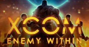 """2K senkt die Preise: """"XCOM: Enemy Within"""", """"BioShock"""", """"WWE 2K"""" und mehr im Angebot"""
