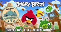 angry-birds-iphone-ipad-5-birdday-update