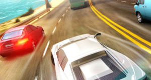 "Update-Roundup: ""Asphalt Overdrive"", ""iBomber 3"", ""Hay Day"", ""TwoDots"", ""Skyline Skaters"" u.a."