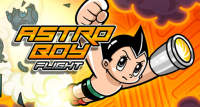 astro-boy-flight-iphone-ipad