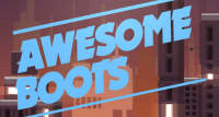 awesomeboots-iphone-ipad