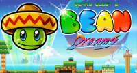 bean-dreams-iphone-ipad-plattformer-release