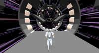 boson-x-runner-update
