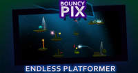 bouncypix-iphone-ipad-endless-plattformer