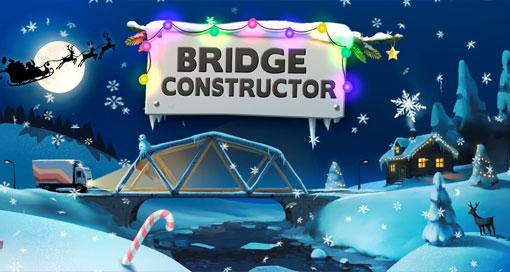 bridge-constructor-iphone-ipad-winter-update